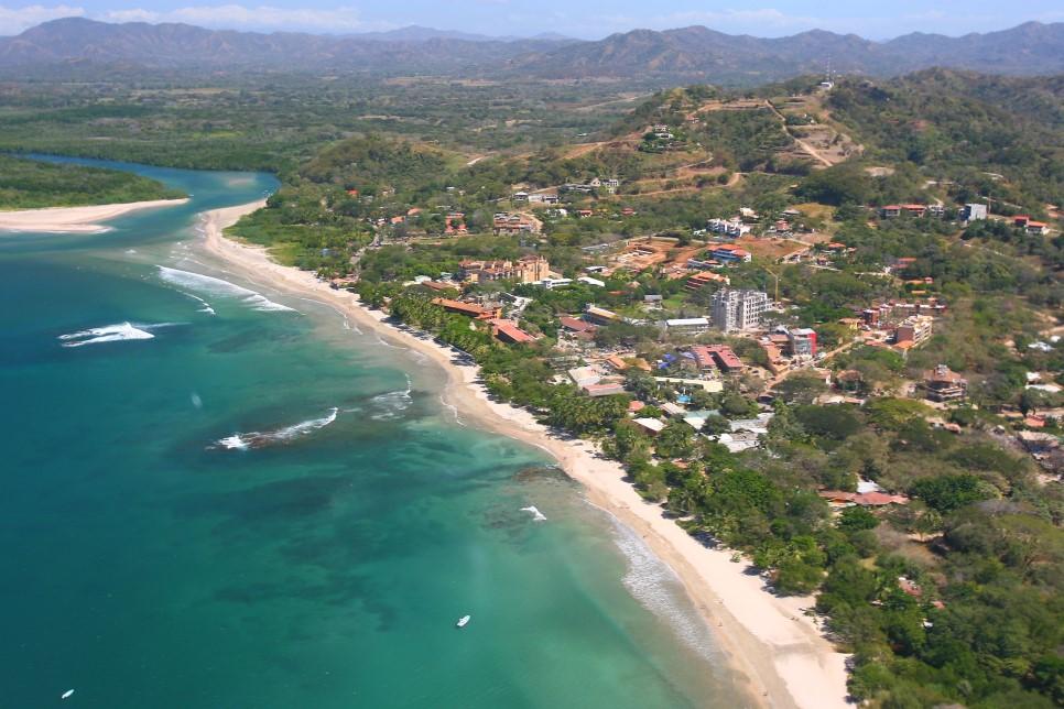 costa_rica_playa_tamarindo1
